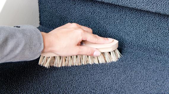 comment nettoyer un tapis conseils pour nettoyer un tapis. Black Bedroom Furniture Sets. Home Design Ideas